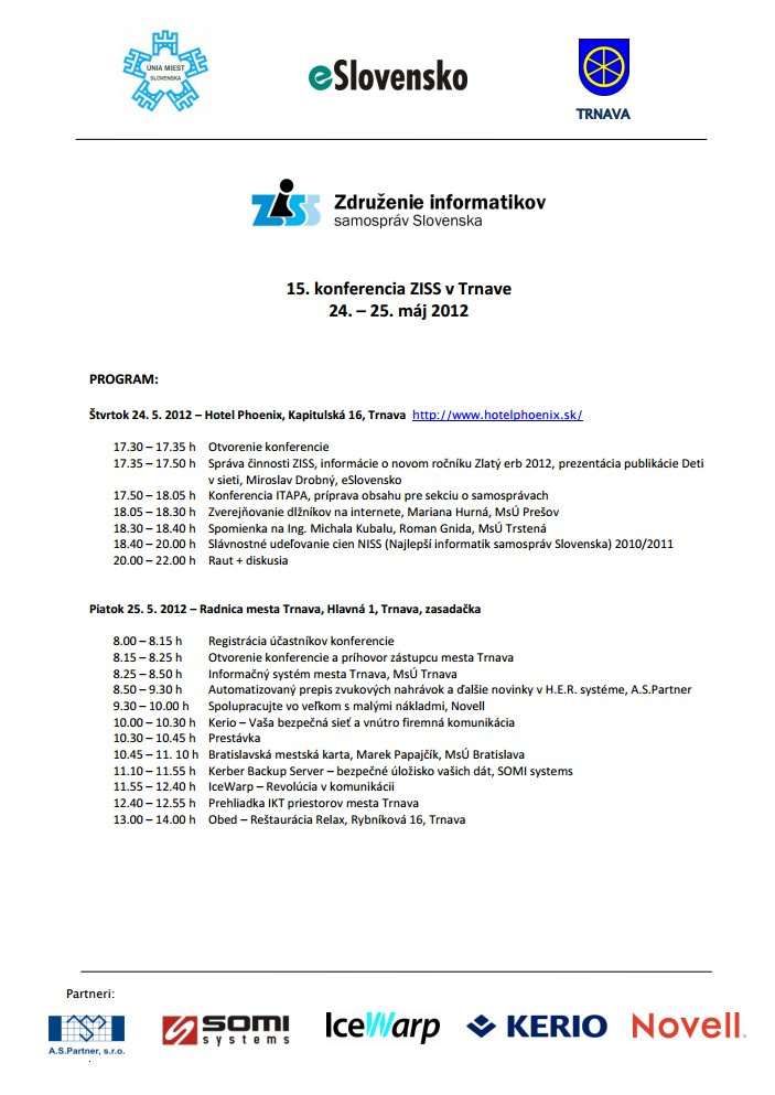pozvanka-trana-2012