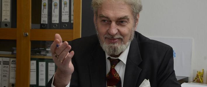 Zomrel Marián Minarovič – reformátor, osobnosť revolučných zmien a podporovateľ IT oblasti
