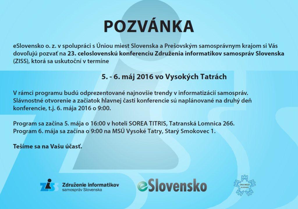 ziss-maj-2016-pozvanka